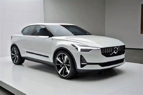 volvo electric car plans price news spirotourscom