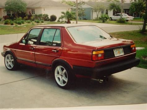 how to work on cars 1985 volkswagen jetta on board diagnostic system vr6passatbitch 1985 volkswagen jetta specs photos modification info at cardomain