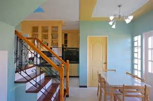 interior decoration of homes affordable simple beautiful home l regular house designs philippines