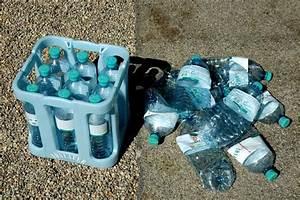 Flaschen Pfand Preise : pfand oder kein pfand almende ~ A.2002-acura-tl-radio.info Haus und Dekorationen