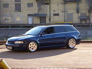 Audi B5 Tuning : a4 avant b5 audi tuning cars car pictures best illinois ~ Kayakingforconservation.com Haus und Dekorationen