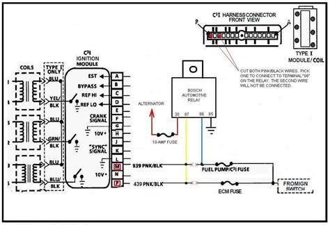 Buick Regal Wiring Diagram Images
