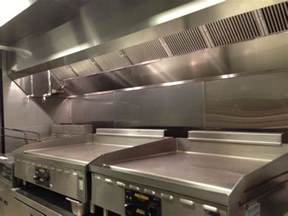 commercial kitchen furniture kitchen commercial kitchen cleaning service cool home design modern in commercial kitchen