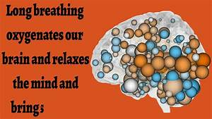 Ten Incredible Benefits Of Deep Breathing