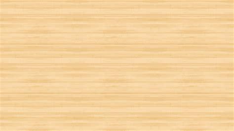 wood ball floor l wood floor images free wood floor images free old wooden