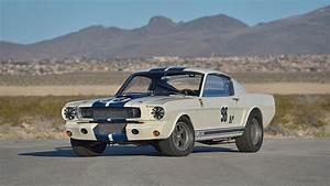 2020 Mecum Indy Sale (Shelby GT350R Announced) | Top Classic Car Auctions