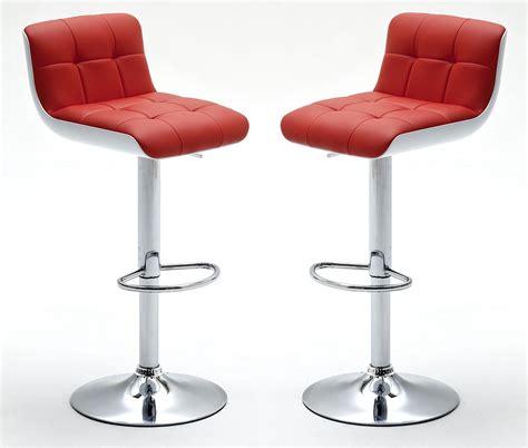 ikea tabouret bar cuisine bar pour cuisine ikea amazing ikea chaise bar affordable