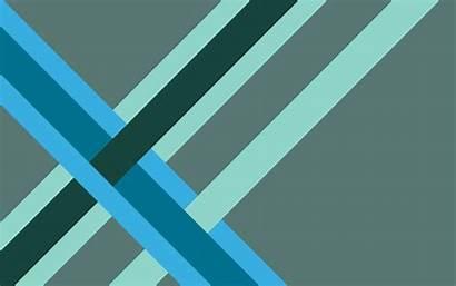 Pattern Minimalist Wallpapers Abstract Minimalism Backgrounds 4k