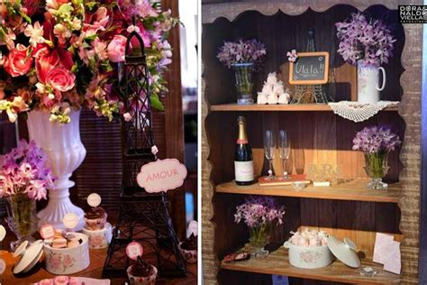 cha e cuisine chá de cozinha cuisine em noivinhas de luxo