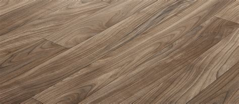 nonns flooring middleton wisconsin nonn s flooring cabinets countertops in wi