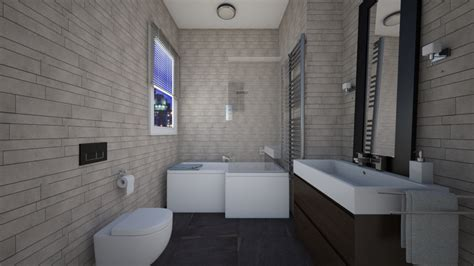 design bathroom tool bathroom design pertaining to warm bedroom idea