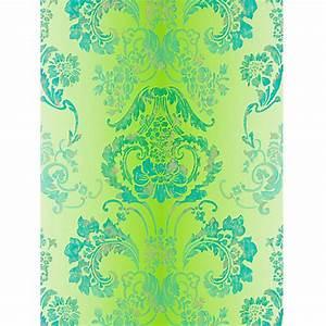 Designers Guild Deutschland : buy designers guild kashgar wallpaper john lewis ~ Sanjose-hotels-ca.com Haus und Dekorationen