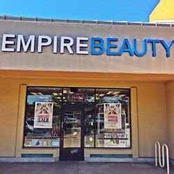 empire beauty supply salon  reviews cosmetics