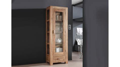 Möbel Türen Einstellen by Glasvitrine Guru Bestseller Shop F 252 R M 246 Bel Und Einrichtungen