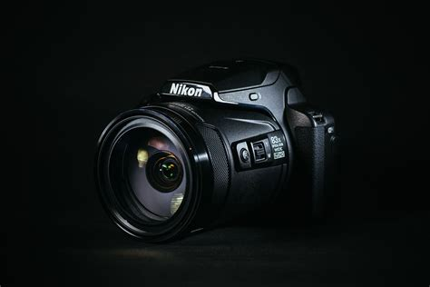 nikon coolpix p900 zoom nikon coolpix p900 review nikonjin Nikon Coolpix P900 Zoom