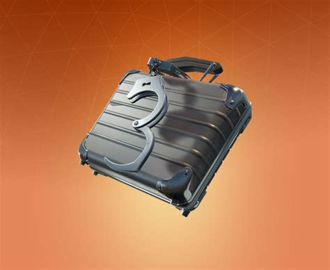 fortnite wild card skin outfit pngs images pro game