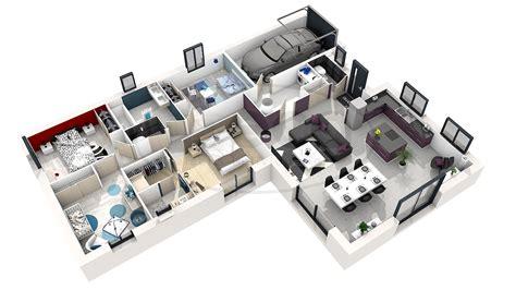 chambre avec salle de bain ouverte et dressing bien chambre avec salle de bain ouverte et dressing 4