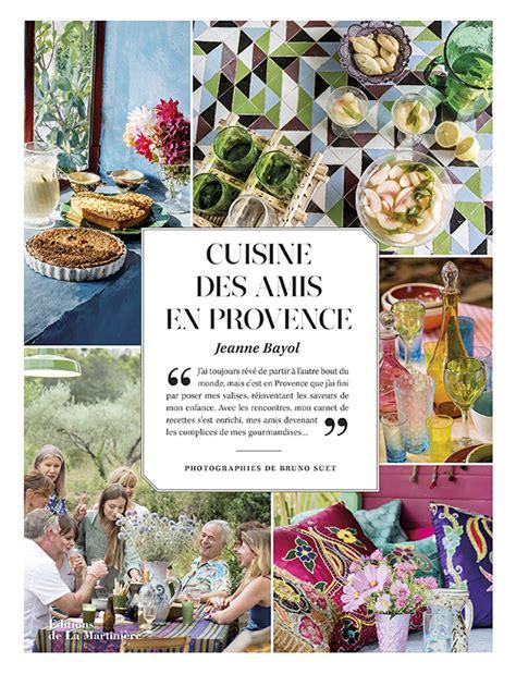 cuisine au pays du soleil au pays du soleil weva votre magazine de tourisme voyages et arts de vivre