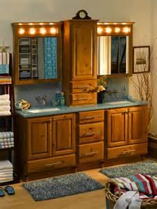 bath vanities quebec bertch cabinets