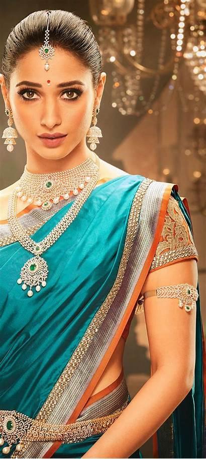 Bollywood Actress Indian Tamanna Telugu Bhatia Wallpapers