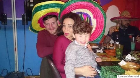 Crowdfunding Surrogacy: Could You Help This Couple Have A ...