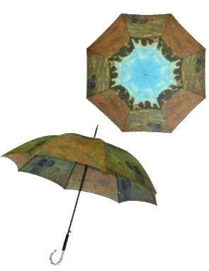 canne si鑒e parapluie parapluie canne chaussures maroquinerie l favreau