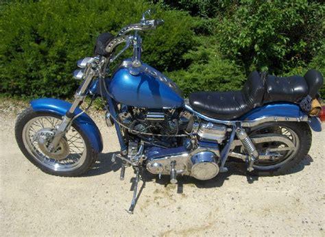 Harley Davidson Visa Login Harley Davidson
