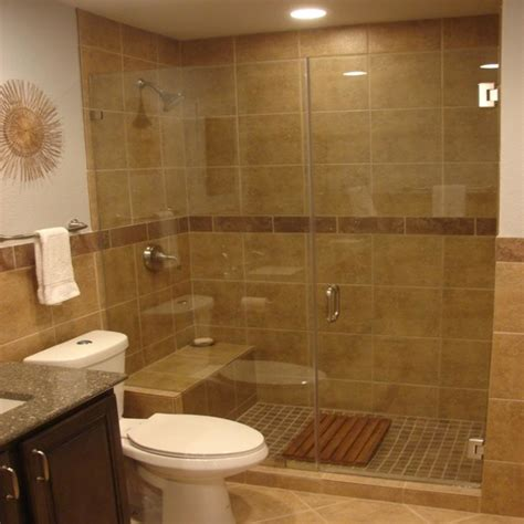 Big Ideas For Small Bathrooms by Bedroom Renovation Ideas Pictures Mgm Grand Skyline