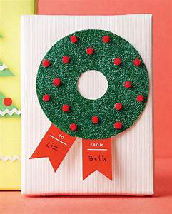 100+ [ Food Crafts For Christmas ] | Fun Diy Craft For ...