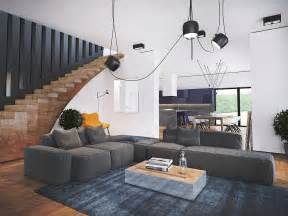 modern home interior furniture designs ideas trendy home interior design ideas with unique