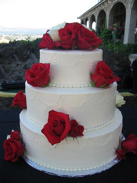 Simple Wedding Cakes A Wedding Cake Blog Part 16