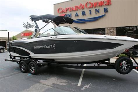 Boat Trader X26 by Page 1 Of 41 Mastercraft Boats For Sale Near Albany Or