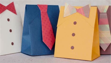 26 Creative Gift Wrapping Ideas