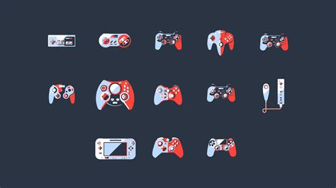 video games controllers simple background playstation