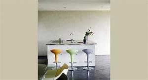 Faire Du Beton : comment faire du b ton cir maison travaux ~ Zukunftsfamilie.com Idées de Décoration