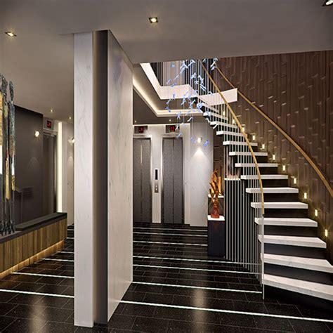 fifty nyc  affinia hotel  york ny aaacom