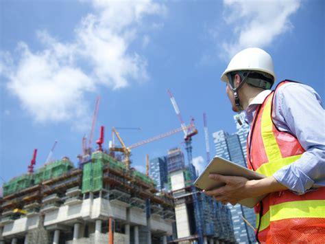 improve field  office communication concrete