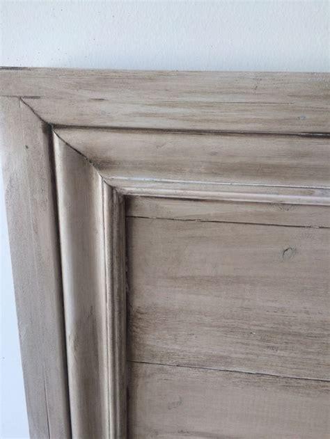 restoration hardware kitchen cabinets restoration hardware finish pickled oak premixed grey 4793