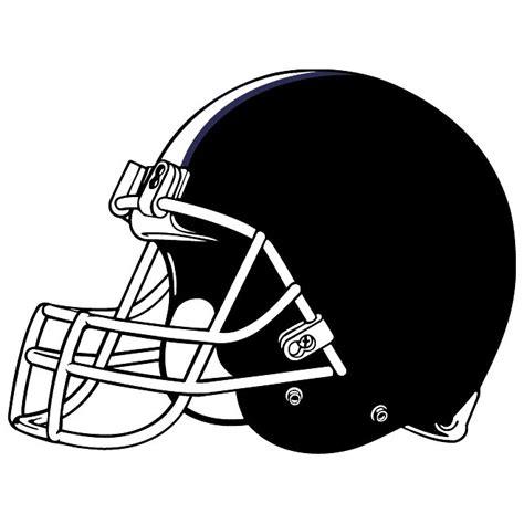 football helmet template football helmet outline www imgkid the image kid has it