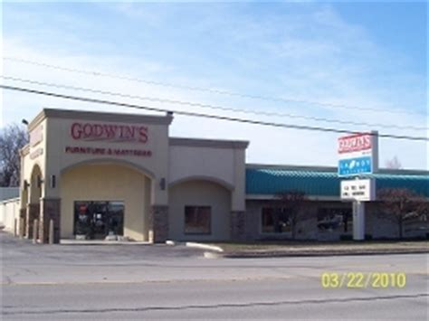 sle furniture saginaw mi furniture godwin 39 s furniture mattress saginaw mi