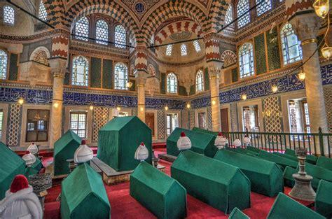 Les Sultans De L Empire Ottoman by La Mort Des Sultans Ottomans Politika