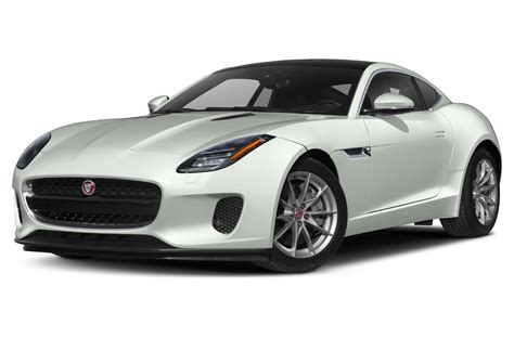 2020 Jaguar Lineup by Jaguar Refreshes The 2018 F Type Lineup And Adds A High