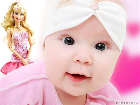 Animated Babies Wallpapers Free - baby wallpapers 2013 free free wallpapers