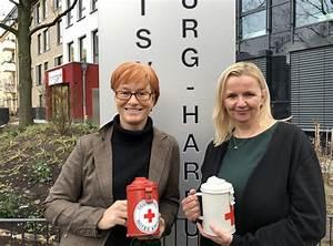 Deutsches Rotes Kreuz Hamburg : spenden und sponsoring beim drk harburg in neuen h nden deutsches rotes kreuz kreisverband ~ Buech-reservation.com Haus und Dekorationen