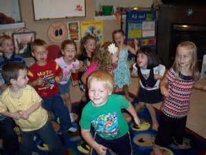 happy hearts amp busy preschool a great start to this 422 | 101