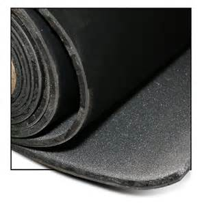 1 lb mass loaded vinyl w 1 4 closed cell foam 48 x 30