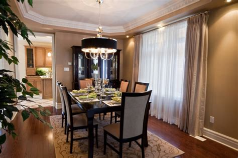 ideas living room dining room combo  minimalist home