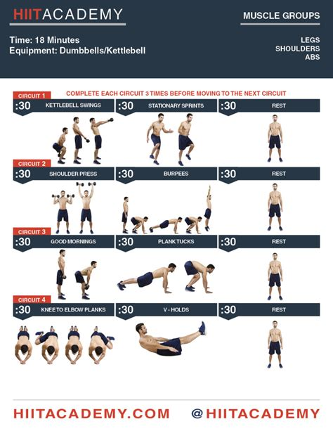 hiit workout leg hump butt kettlebell workouts buster why today training busting mind because know