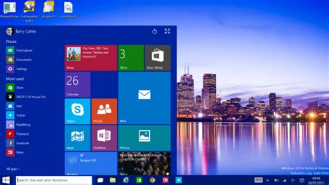 How To Upgrade To Windows 10 And Get Your New Licence Key