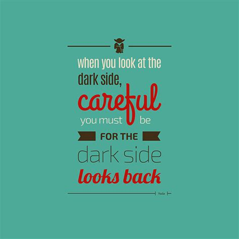 inspirational yoda quotes quotesgram